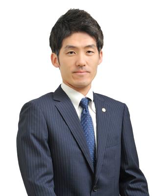 税理士 小林 弘明イメージ